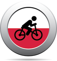 Places to Go Icon